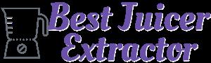 Best Juicer Extractor